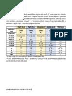 APROBACION DEL MOP, SELLO 1,2,3.docx