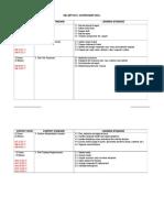 4. MPP 5013 RSL.doc