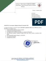 Circ.n.-01-Convocazione-Collegio-Docenti.pdf