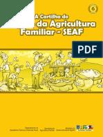 6 - seaf