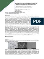 13.4.pdf