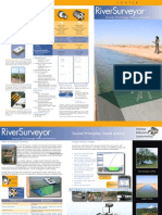 Sontek_Riversurveyor