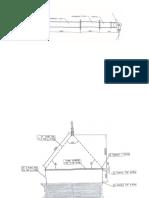 FA-SO-093 Inspeccion Diaria de Eslingas, Estrobos y Otros Aparejos