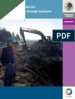 MANUAL DE INSTALACION DE DRENAJE SANITARIO.pdf