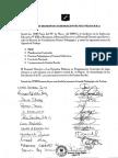 Acta de Reunion Tecnico Pedagogica y Trabajo Colegiado Con Docentes Ccesa007