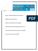 Gabriela_Vasquez_Tarea2_Mod3_Indice de Desarrollo Humano.docx