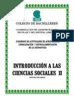 cuaderno de actividades ics 2.pdf