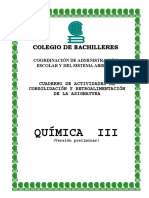 cuaderno de actividades QUIMICA 3-2005.pdf