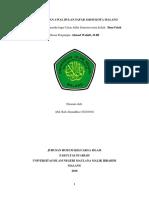 Abd. Rafi Ahsandhia (16210101) Markaz KOTA MALANG.docx