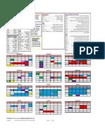 GU-calendar-2016-2017.pdf