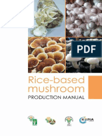 rice-based-mushroom-production-manual (1).pdf