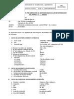Investigación de Incidente de voladura secundaria SN 464Nv. 12_MCEISA.docx