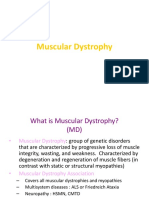 Muscular Dystrophy.ppt