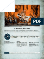 aos-knight-questor-en.pdf
