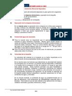Aplicación del shotcrete.pdf