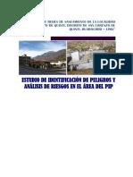 estudio de identificacion de peligro y analisis de riesgos.docx