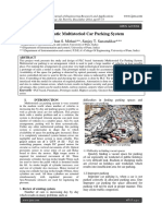 J0412066771.pdf