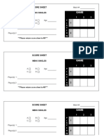 Score Sheet (1)