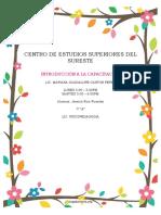 PORTADAS-PARA-LA-LIBRETA.docx