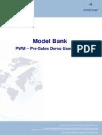 R12 PWM Presales Demo User Guide.pdf