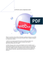 WEB 2.0 .docx