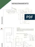 PU1-3_Dimensionamiento