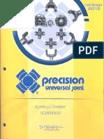 crucetas_presicion_2012.pdf