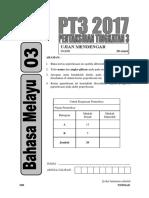 ujian mendengar BM PT3 2017.pdf