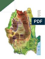 Harta unitatile de relief.docx