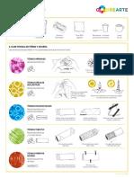 Manual-de-tenido.pdf