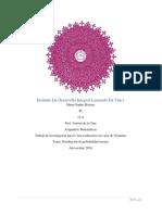 Trabajo Matematicas - Probabilidades.docx