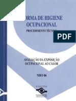 Norma_Higiene_Ocupacional1.pdf