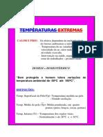 aula_temperatura_prof_marcelo.pdf