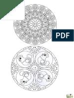 Mandalas para niños.pdf