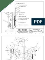 dobladora de tubo pro tools.pdf