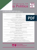 Diego Werneck, Evandro Sussekind - 2018 - Bulding judicial power in Latin America.pdf