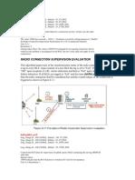 3g-Parameters.pdf
