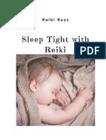 Sleep-Tight-with-Reiki.pdf