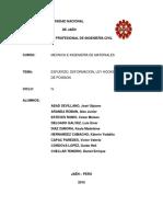 informe de estructuras.docx