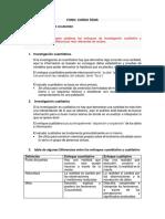 FORO DE Tesis  RESUELTO  01 octubre.docx