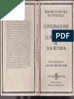 Conversaciones sobre la pluralidad de los mundos.pdf