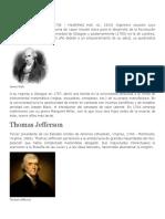 James Watt.docx