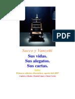 sacco_y_vanzetti-5.pdf