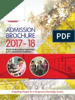 Brochure 2017-18 Web