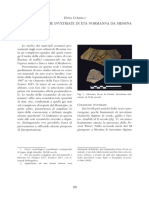D%27Amico_Atti della ceramica 2017.pdf
