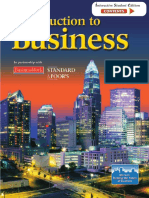 Glencoe McGraw-Hill-Introduction to Business, Student Edition-Glencoe_McGraw-Hill (2008).pdf