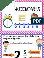 FraccionesDisNueMEEP.pdf