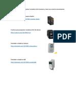 Variadores de frecuencia.pdf