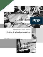 CF-Cultivo-de-la-inteligencia-espiritual inteligência espiritual.pdf
