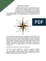 LA ROSA DE LOS VIENTOS.docx